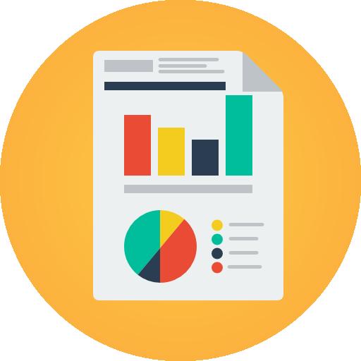 Hire Freelance Content Creator Website Social Media Articles